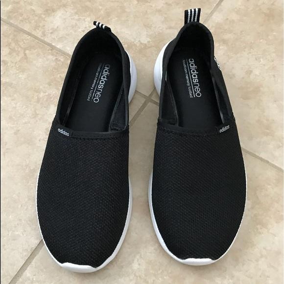 Zapatillas adidas neo cloudfoam Lite poshmark
